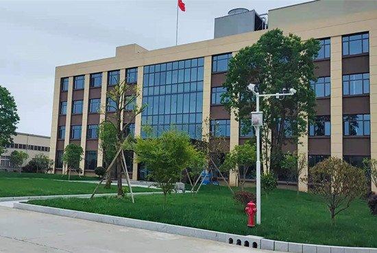 Hubei Mediunion