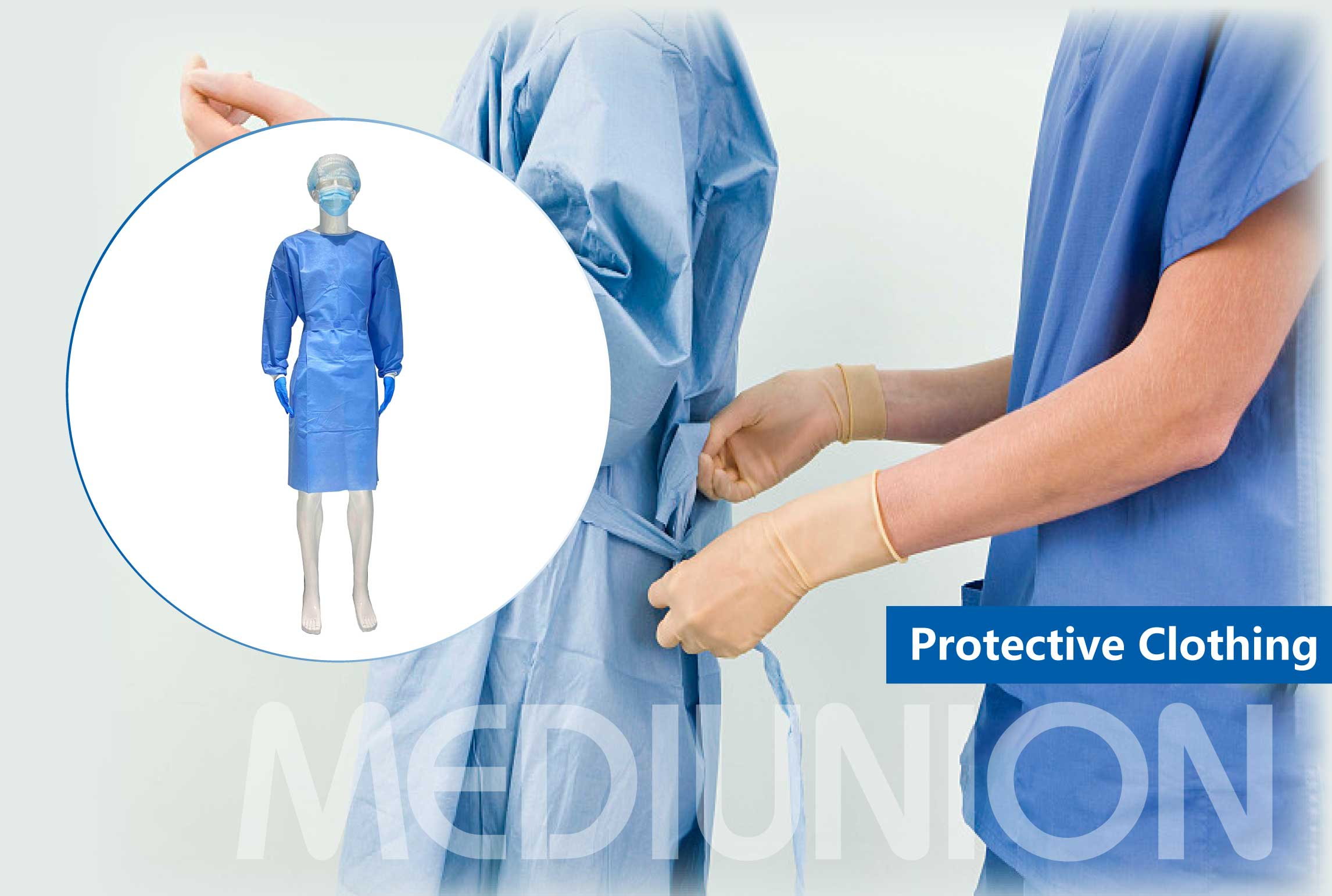 Protective Clothing