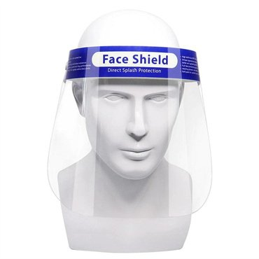 face-shield-disposable_personal-protective-equipment