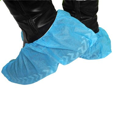 PP-non-skid-shoe-cover-personal-protective-Equipment