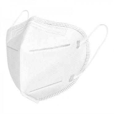 FFP2-KN95-Folding-Mask