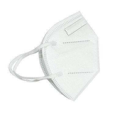 FFP2-NR-Protective-Fold-Flat-Mask